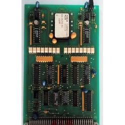 pcb电路板种类,博文机械,邢台电路板图片