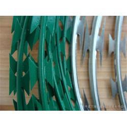 单股刺绳厂家,昔阳单股刺绳,英旭金属丝网(查看)图片