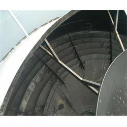 北京航纳重涂料(图)|钢结构厂房屋顶防护漆|厂房屋顶防腐图片