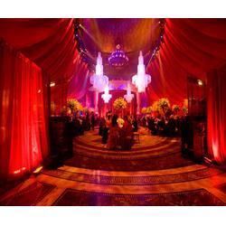 山东红果传媒(图)_传统婚礼策划方案_德州婚礼策划图片