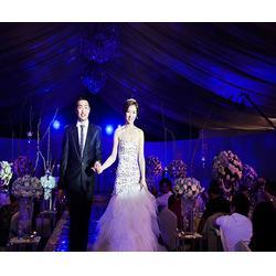 乡村婚礼策划_山东红果传媒_德州婚礼策划图片