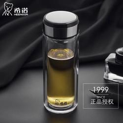 河南希诺杯旗舰店、【豫柘皇商贸】、河南希诺杯图片