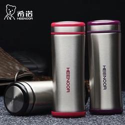 郑州希诺水杯销售,【豫柘皇商贸】,郑州希诺水杯图片