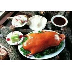 砌墙烤鸭炉(图),木炭烤鸭炉厂家,咸宁烤鸭炉图片