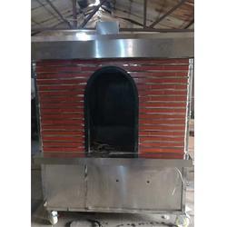 鸭胚烘干箱|三明鸭胚|烤鸭晾鸭柜图片