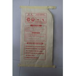 牛皮纸袋_宇昊塑业质优价廉_化工牛皮纸袋报价