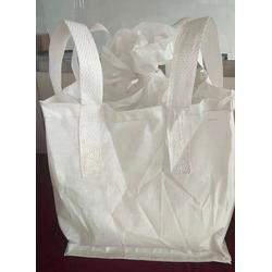 河南集装袋|河南集装袋厂家|宇昊塑业(优质商家)图片