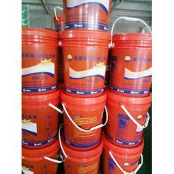 油基线切割液|徐州切割液|昆山派蒙特润滑油图片