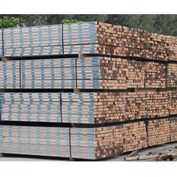 易鼎行(图)-建筑钢木龙骨报价-建筑钢木龙骨图片