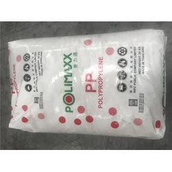广东中石化海南PP塑胶原料、东展化工贸易公司(图)图片