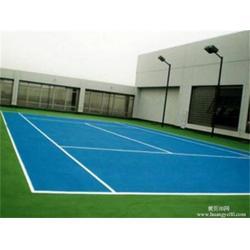 塑胶篮球场建设,奥琦体育(在线咨询),河北篮球场图片