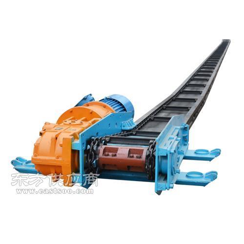 小型粉料输送设备厂家、河源小型粉料输送设备、玉祥宏泰不二之选图片