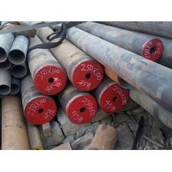 沧州合金钢管行情,合金钢管,玉祥宏泰图片