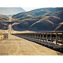 环保矿石输送设备、输送设备、玉祥宏泰(查看)图片