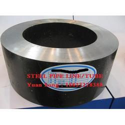 热扩无缝钢管规格型号|玉祥宏泰不二之选|济宁热扩无缝钢管图片