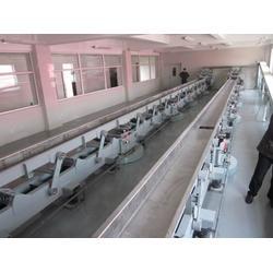 粉粒物料输送设备厂家-玉祥宏泰-天津粉粒物料输送设备图片