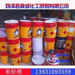 杭州化工回收,废旧化工回收,真诚化工(优质商家)图片
