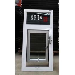钢质耐火窗 秀强门业(在线咨询) 榆林钢质耐火窗图片