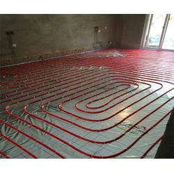 东城地暖公司|舒美适家(在线咨询)|地暖公司图片