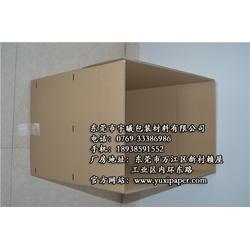 淘宝纸箱供应商、淘宝纸箱、宇曦包装材料图片