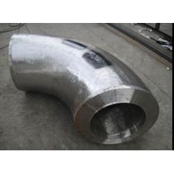 定西X52管线钢弯头X70管线钢三通-恒铝管件图片