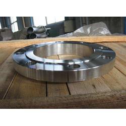 云浮1060铝法兰压力罐用1060法兰,恒铝管件(优质商家)图片