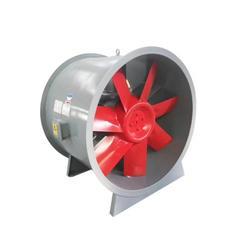 春意空调(图)|轴流风机|保定轴流风机图片