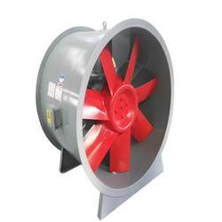 常州排烟风机-春意空调-消防排烟风机图片