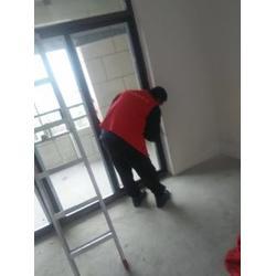 保洁服务报价|南京春云保洁(在线咨询)|淮安保洁服务图片