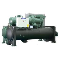麻涌格力中央空调总代理、格力中央空调总代理、宏效图片