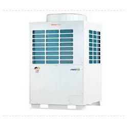 洪梅格力中央空调总代理 宏效(在线咨询) 格力中央空调图片