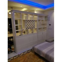 全屋家居定制鞋柜,众奥家居装饰材料,全屋家居定制图片