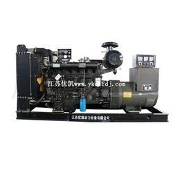 山东发电机组,发电机,优凯动力图片