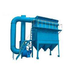 嘉博除尘设备(图)|脉冲除尘器生产厂家|除尘器图片
