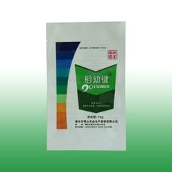 黑河塑料袋|塑料袋供应商|中盛达(优质商家)图片