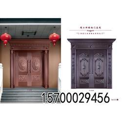 真铜门什么、永艺门业【实惠】、真铜门图片