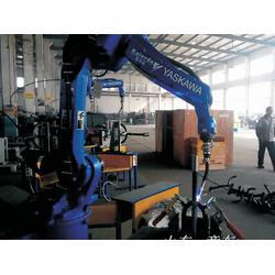 进口机器人焊接,机器人焊接,华亭智能机器人图片