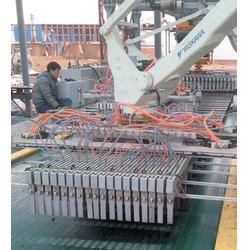 自动装配机器人-华亭智能机器人(在线咨询)装配机器人图片