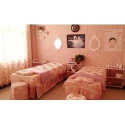美容院装修 苏州太阳花装饰  哪家美容院装修比较好