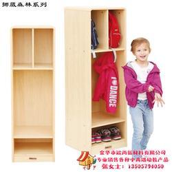 南京幼儿园家具,幼儿园家具厂,【欧尚新材料】(优质商家)图片