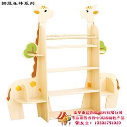 儿童家具,儿童家具,欧尚新材料款式丰富图片