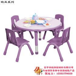 儿童家具,欧尚新材料,儿童家具厂家图片