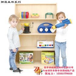 幼儿园家具、欧尚新材料值得推荐、幼儿园家具供应商图片