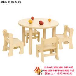 儿童家具经销商、【欧尚新材料】(在线咨询)、儿童家具图片