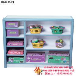 儿童家具_【欧尚新材料】_儿童家具去哪买图片