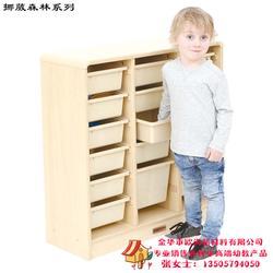 【欧尚新材料】(图)_幼儿园家具品牌_幼儿园家具图片