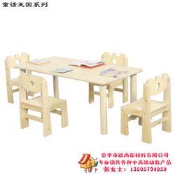 幼儿园家具|幼儿园家具直销|【欧尚新材料】(优质商家)图片