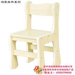 儿童家具哪个牌子好|儿童家具|【欧尚新材料】(查看)图片