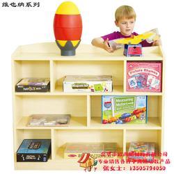 儿童家具直销|【欧尚新材料】|儿童家具图片