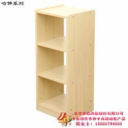 【欧尚新材料】(图)_儿童家具多少钱_儿童家具图片